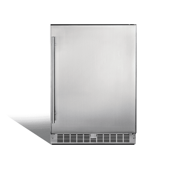Dar055d1bsspr Silhouette Appliances