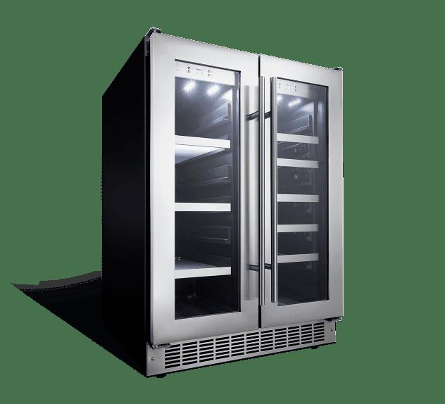 Dbc047d2bsspr Silhouette Appliances