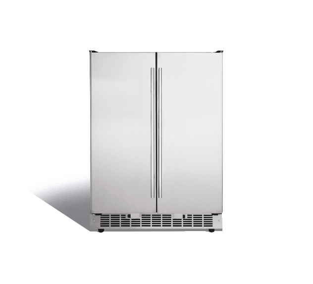 Dpc042d1bsspr Silhouette Appliances