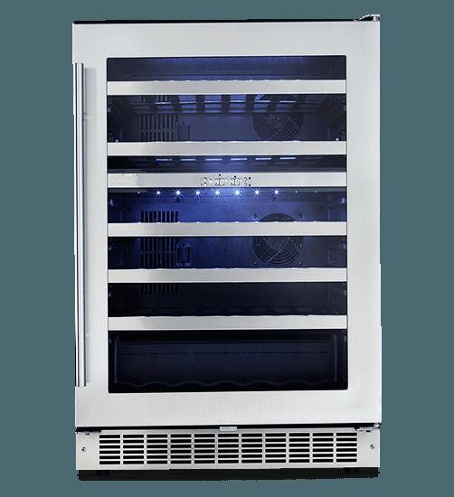 Silhouette Appliances