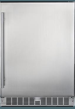 confirmation d 39 achat de garantie silhouette appliances. Black Bedroom Furniture Sets. Home Design Ideas