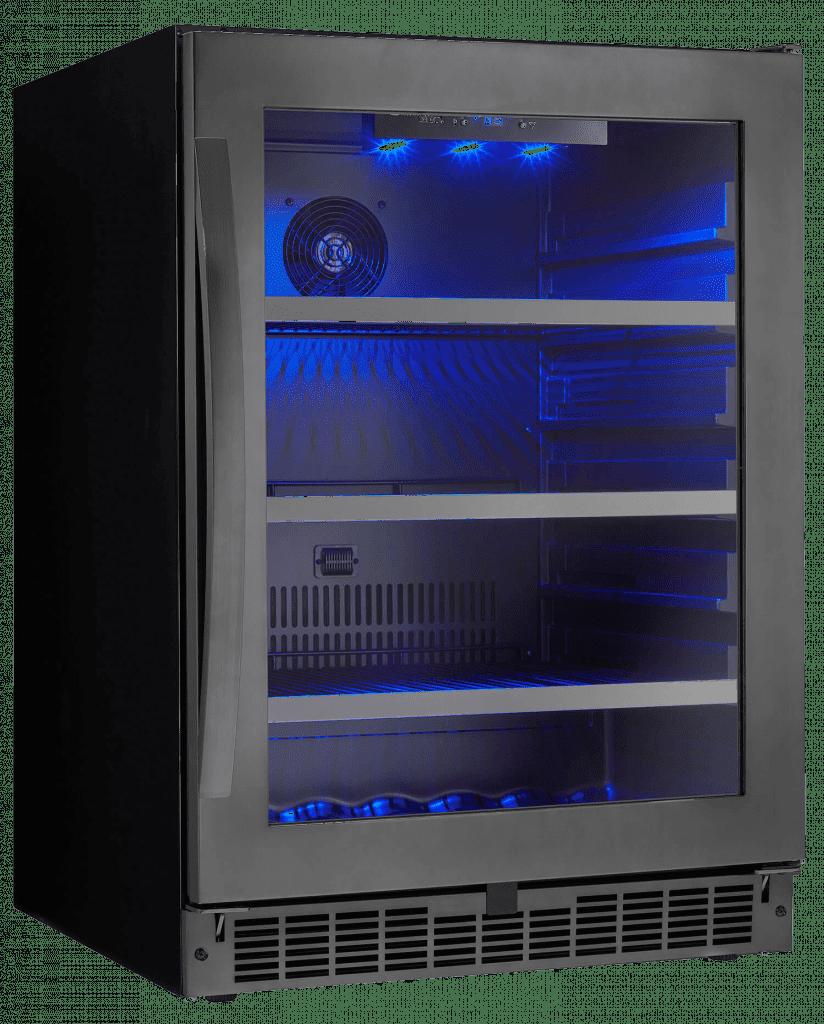 SSBC056D1B-S